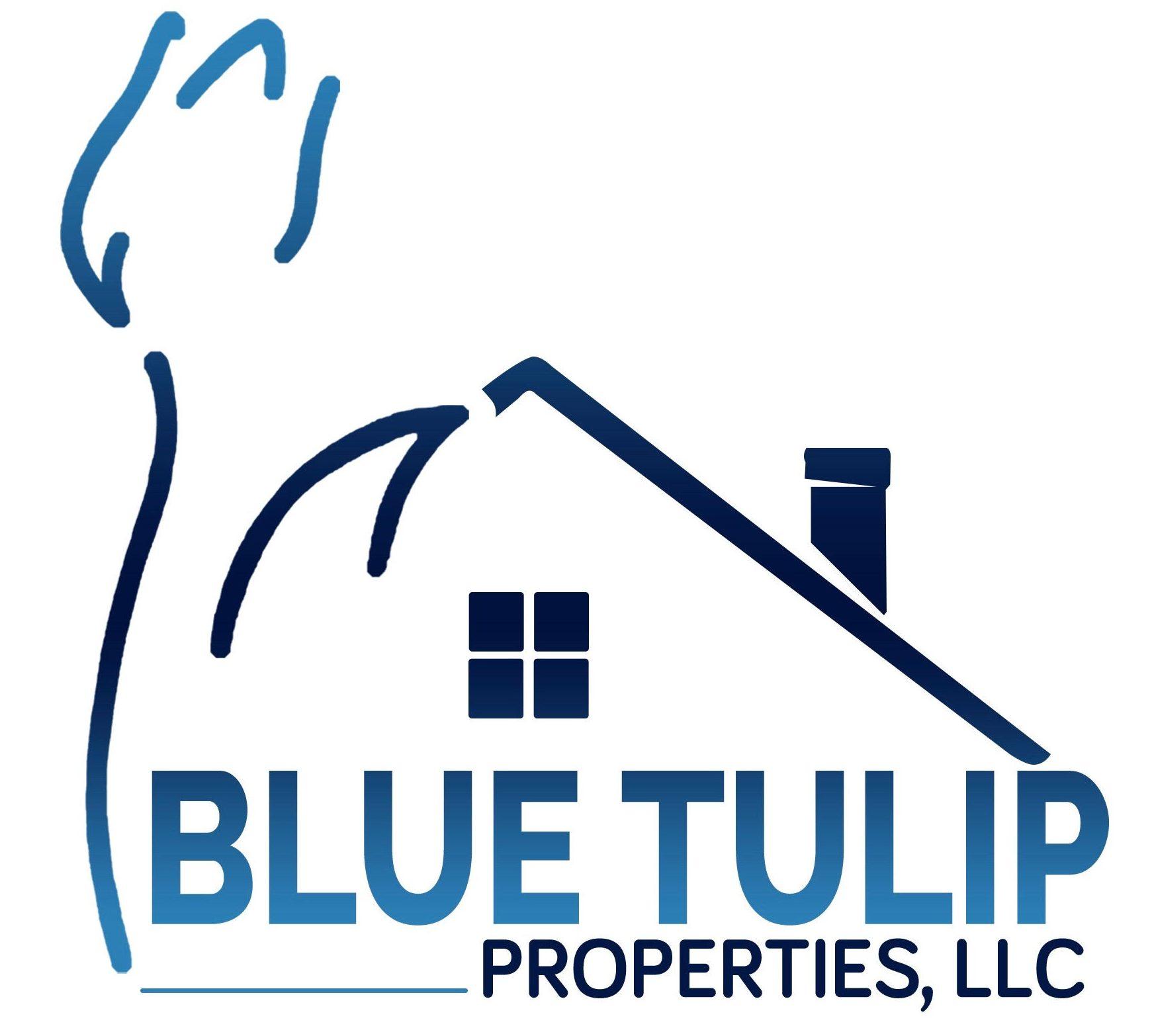 Blue Tulip Properties